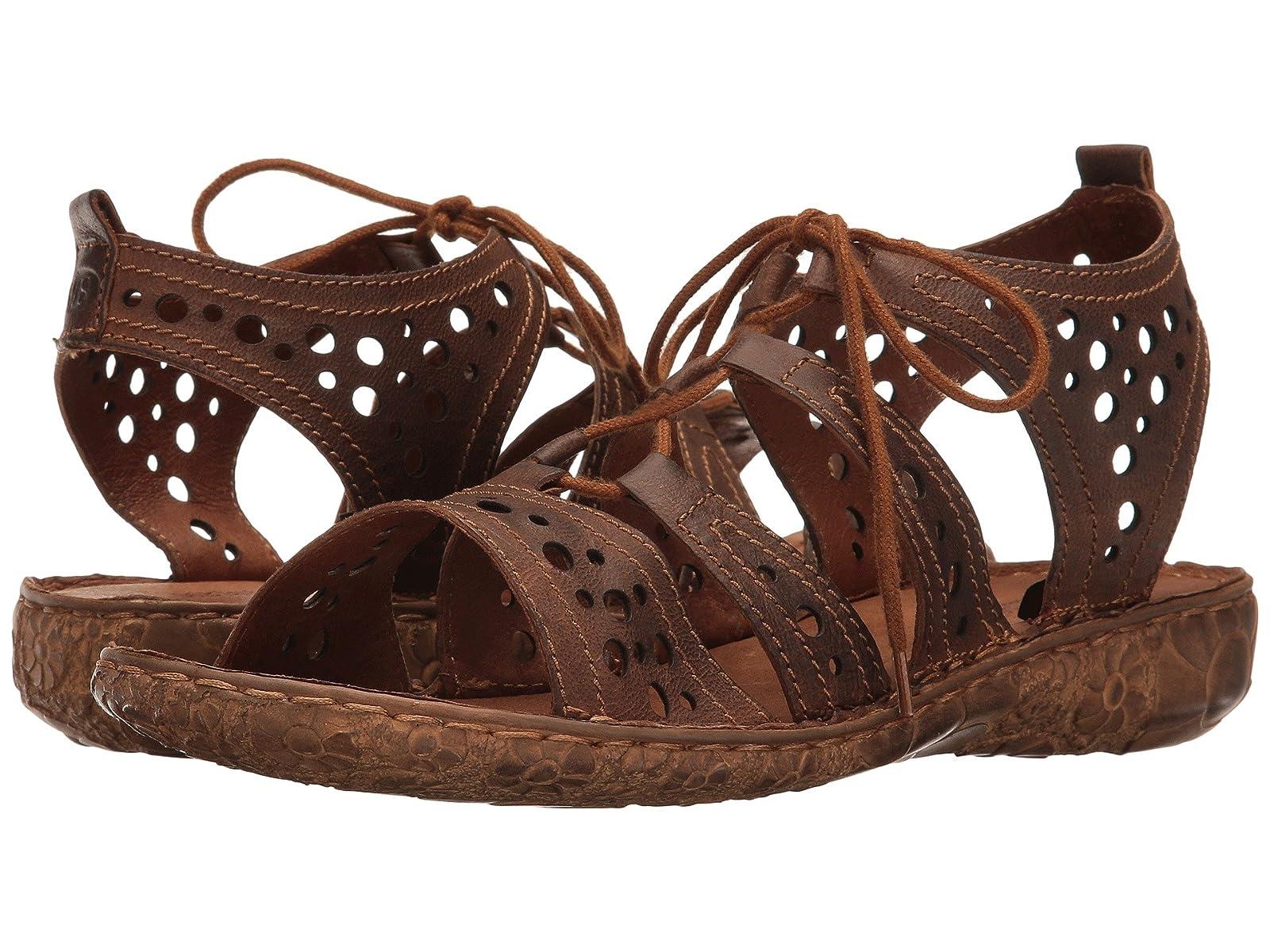 Josef Seibel Rosalie 15Atmospheric grades have affordable shoes
