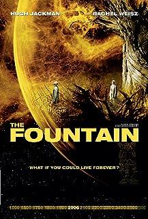 Sci Fi Movies With Romance