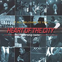 Best you belong to the city song Reviews