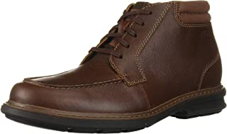 Men's Rendell Rise Ankle Boot