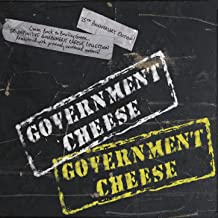 Best government cheese song Reviews