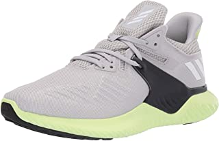 Men's Alphabounce Beyond 2 Running Shoe