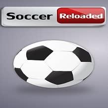 Soccer Reloaded