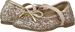 Sam Edelman Kids Felicia (Toddler)