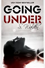 Going Under Kindle Edition