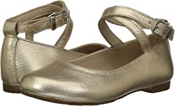 Elephantito French Ballet Flat (Toddler/Little Kid/Big Kid)