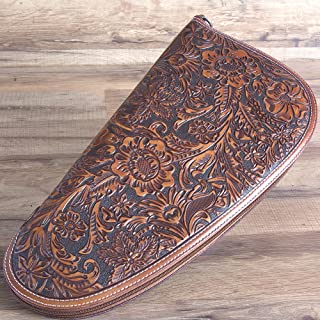 nash leather saddles
