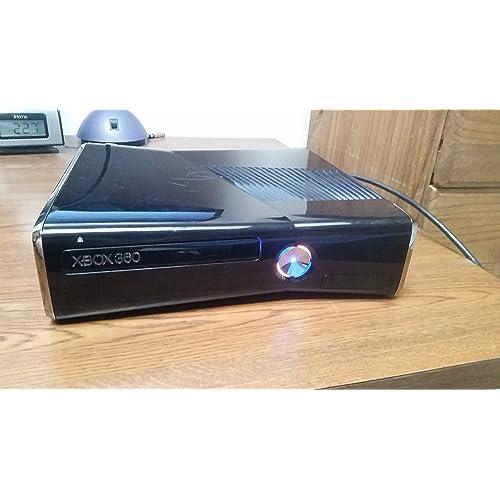RGH Xbox 360: Amazon com
