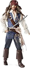Best pirates of the caribbean dolls Reviews