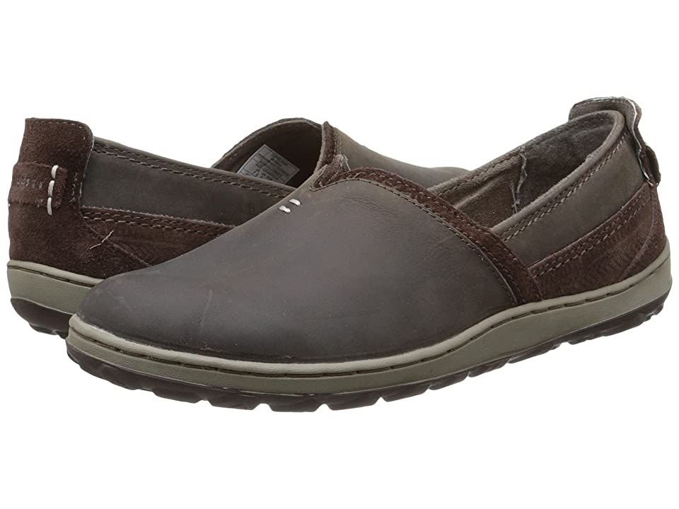 Merrell Ashland (Coffee Bean) Women
