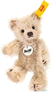 Best collectable teddy bears Reviews