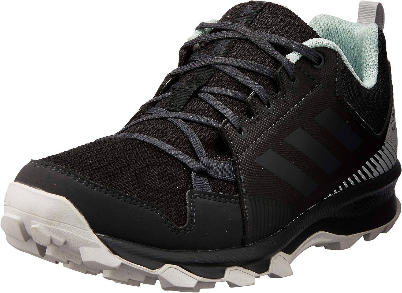 Adidas Terrex Tracerocker Gore-TEX Women's Trail Running shoes
