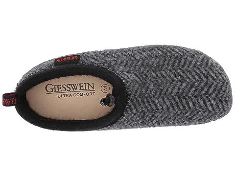 Giesswein BlackJeans Tahoe Tahoe Tahoe Giesswein BlackJeans Giesswein RqwRr