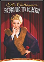 Best sophie tucker documentary Reviews