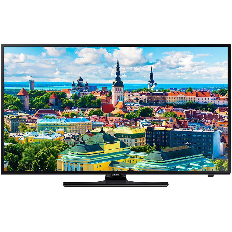 TV LED 102 cm (40 Pulgadas) Full HD Samsung hg40ed450b con Modo Hotel: Amazon.es: Electrónica