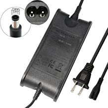 Futurebatt AC Adapter Charger PA-2E PA12 PA-12 For Dell Latitude D410 D420 D430 D500 D505 D510 D520 D530 D531 D540 D600 D610 D620 D630 D631 D640 D800 D810 D820 D830 Inspiron Vostro Power Supply Cord