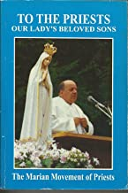Best the marian movement of priests Reviews