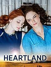 Best cast of heartland 2017 Reviews