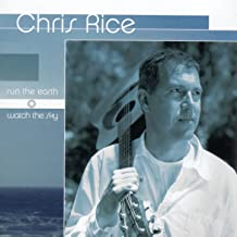 Best come to jesus chris rice Reviews