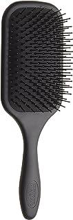 Denman D83Large Paddle Brush 13Rows