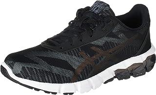 احذية رياضية حريمي اسيكس جيل-كوانتنم 90 2 F