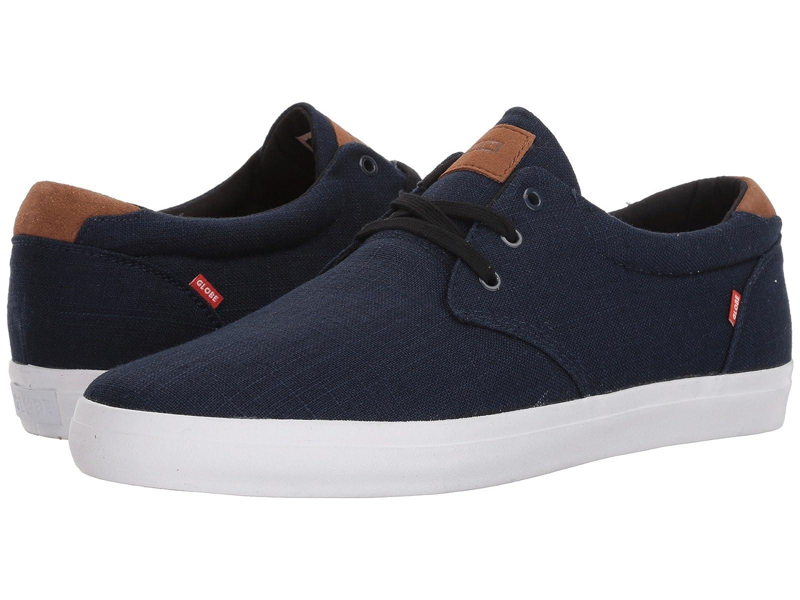 Globe WinslowCheap and distinctive eye-catching shoes