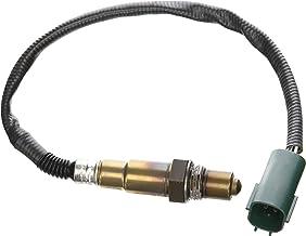 Bosch 258006462 Lambdasonde
