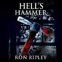 Hell's Hammer: Haunted Village Series, Book 2