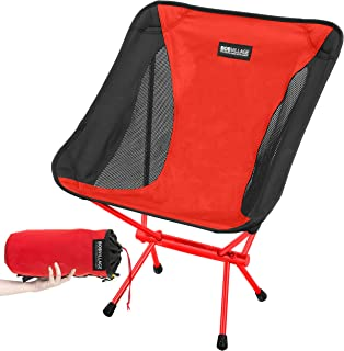 Best folding chairs for the beach Reviews