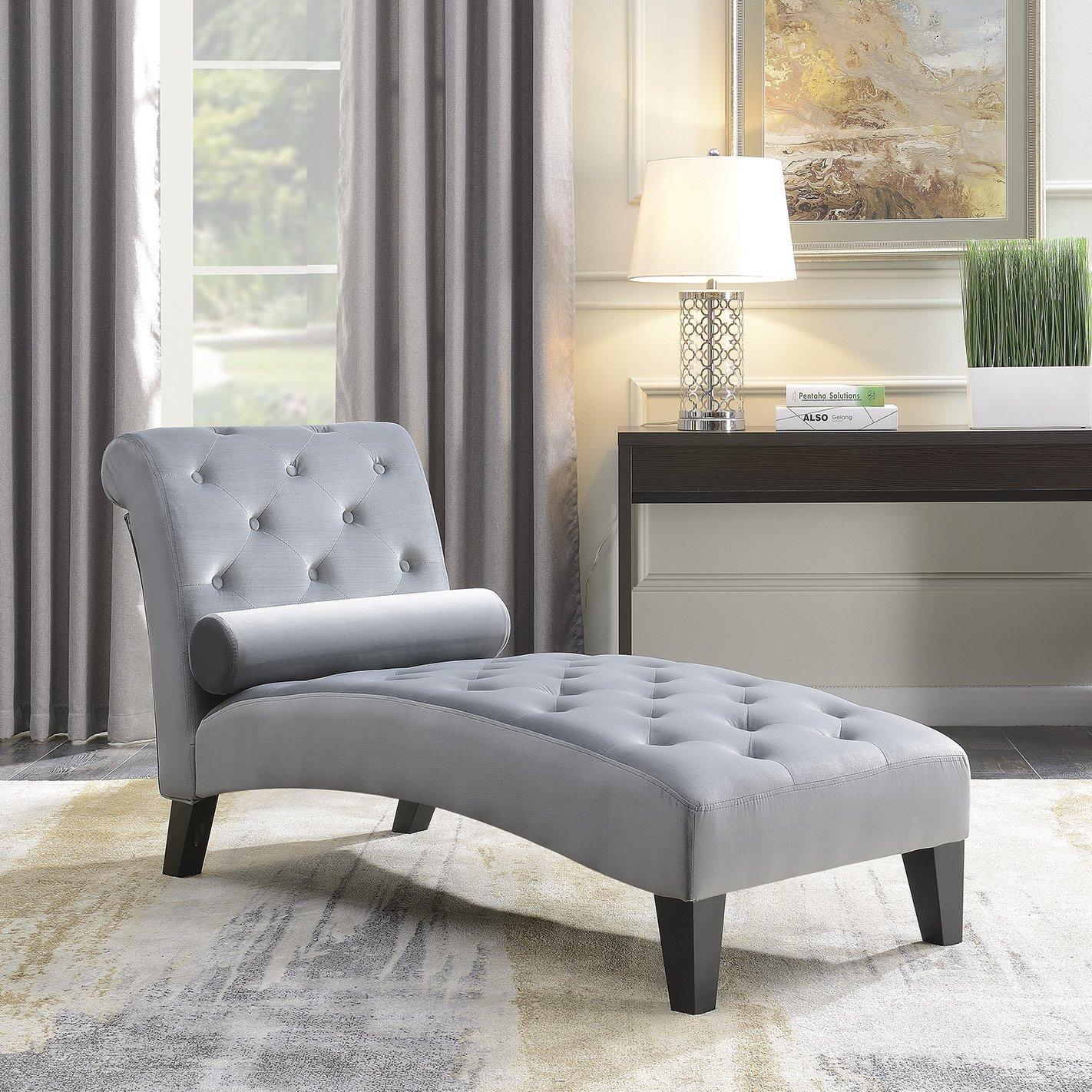 bedroom lounge chairs amazon com rh amazon com small lounge chair for bedroom lounge chair for master bedroom