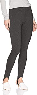 Best women's leggings with stirrups Reviews
