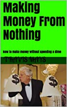 Best make money online without spending a dime Reviews