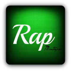 Long Mixes All the best Rap and Hip Hop Easy to use Download and Play!