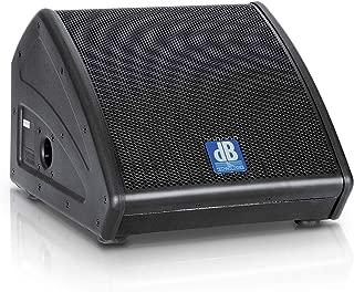 dB Tech Flexsys FM10