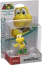 Nintendo: Amiibo Koopa Troopa