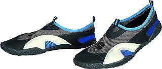SEAC Kinder Haway Plus TWF 沙滩鞋。