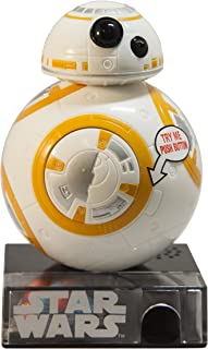galerie star wars candy dispenser