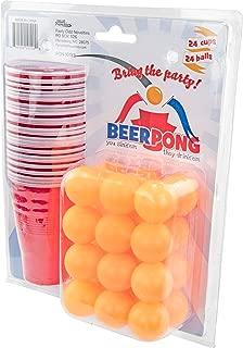 Best beer pong setup Reviews