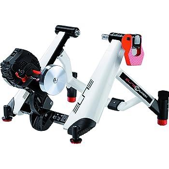 Elite 99-0144001 - Rodillo de Ciclismo: Amazon.es: Deportes y aire libre