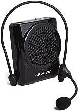 20 watt speaker amplifier