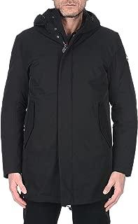 Amazon.it: colmar giacca uomo: Abbigliamento