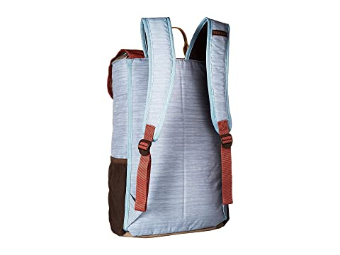 Sky Westfall Burton Crinkle Winter Pack qAn0Bt