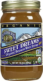 Best dried rice syrup Reviews