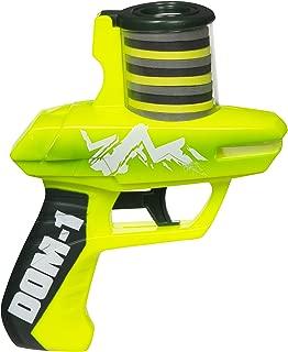 Toysmith Zip Shot Shooter (7-Inch)