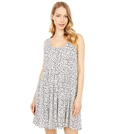 Volcom Bae Bae Doll Dress Women