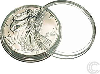 american silver eagle coin holders