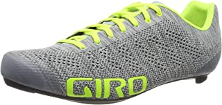 Giro Empire E70 Knit Mens Cycling Shoes