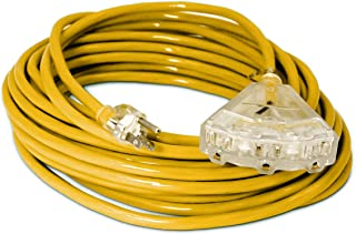 Best hyper tough 50ft extension cord Reviews