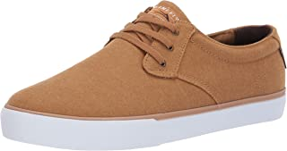 Lakai Men's Daly Skateboarding Shoe