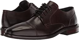 Dawes Grand Cap Toe